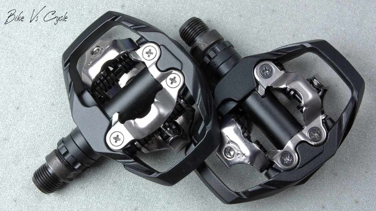 """Clipless pedals""How to Make Your Bike Faster"