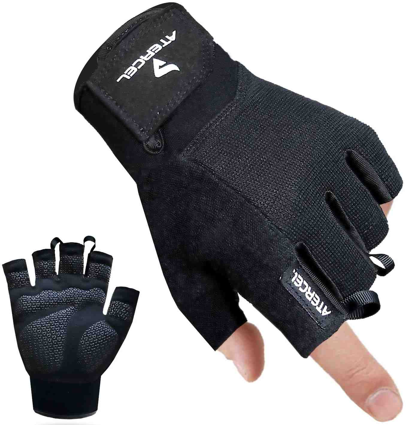 Atercel Workout Best Bike Gloves