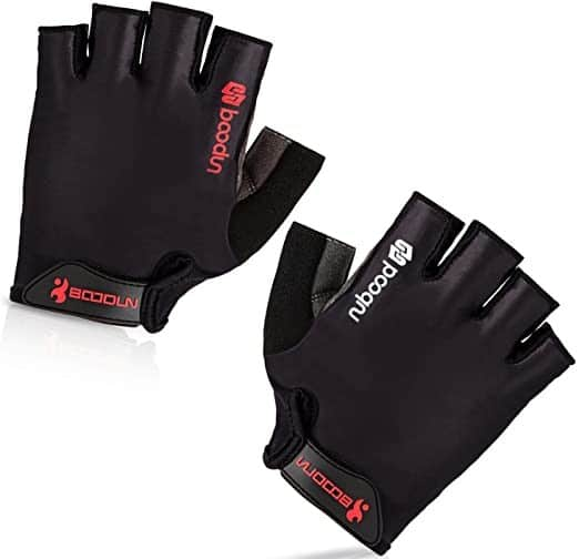 BOODUN Cycling Glove