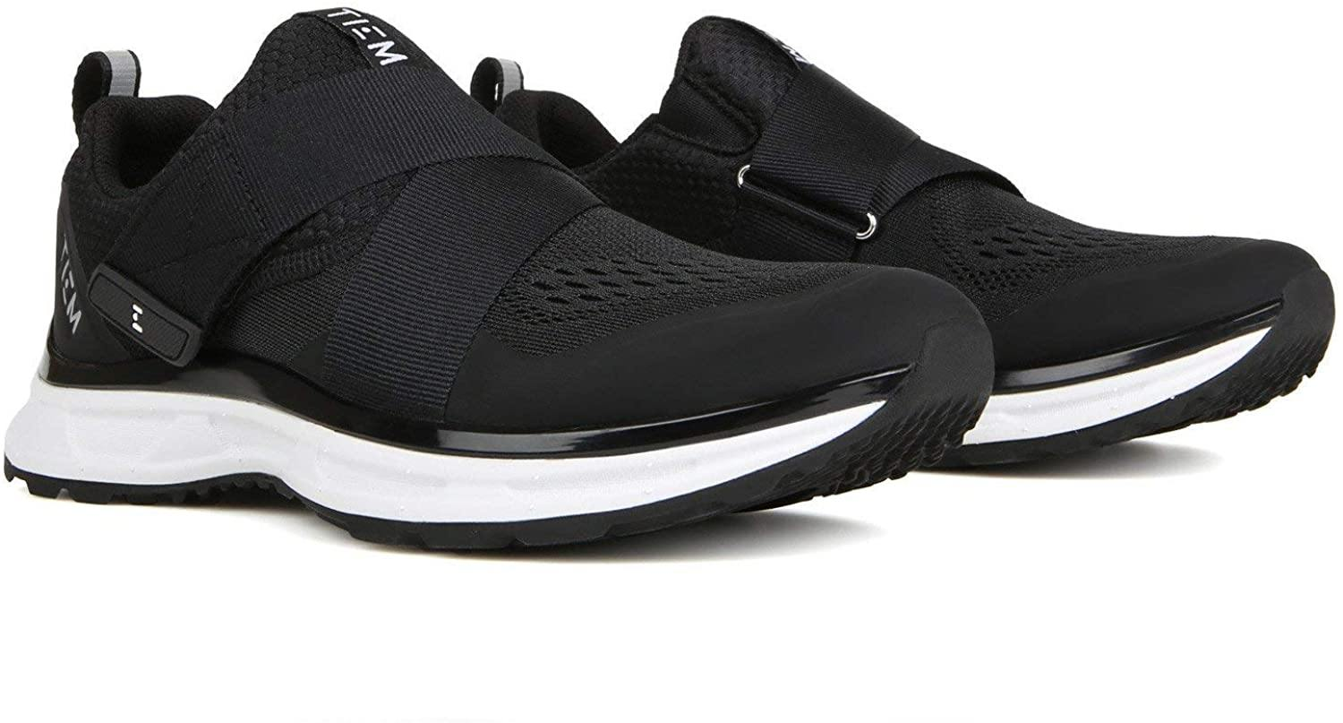 TIEM Slipst-ream - Indoor Cycling Spin Shoe